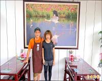 金山小鶴滷肉飯
