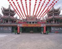 慈護宮(媽祖廟)