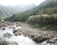 瑪鋉溪步道